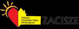 Obrazek przedstawiający logo Stowarzyszenia na rzecz zrównoważonego rozwoju społeczno gospodarczego Klucz